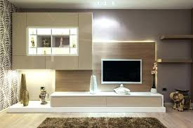 bedroom modern with tv. Bedroom Tv Cabinet Designs For Modern Wall Small Unit . With D