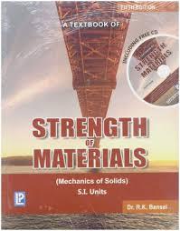 49 Elegant Stocks Of thermal Engineering Pdf by Rk Rajput Free ...