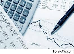Verum option: торговля бинарными опционами - брокеры - инвестиционные форумы - все о forex и инвестициях