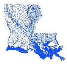 2710 s macarthur dr, alexandria, la 71301. The Best Flood Insurance Louisiana Reviewed
