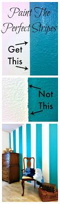 Best 25+ Painting on wall ideas on Pinterest | DIY interior wall painting, Painting  walls tutorial and Deco wall