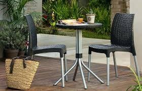 modern bistro set outdoor bistro set patio dining sets at outside furniture modern bistro sets outdoor