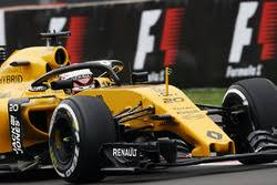 2018 renault f1. exellent 2018 kevin magnussen renault sport f1 team rs16 with the halo cockpit cover on 2018 renault f1