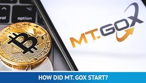 Mt gox that became a victim of a massive bitcoin hack in 2014, has been ordered by the tokyo district court to start paying its customers back. Mt Gox The Story Of The Biggest Ever Bitcoin Hack Trading Education