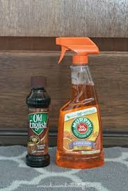 how to fix scratches in wood quickly and easily a diamond in the
