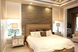 barn board wall wood accent wall bedroom contemporary with wood panels gray wood accent wall gray barn board wall