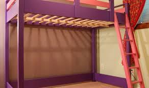 mattress under 200. full size of futon:bunk beds with mattress under 200 cheap bunk 150