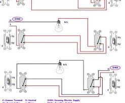 16 creative how to wire a light switch no common solutions how to wire a light switch no common 110 light switch wiring diagram collection