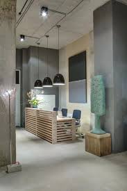office foyer designs. Enchanting Million Contemporary Home In Historic Office Space Medical Reception Design Ideas Foyer Designs