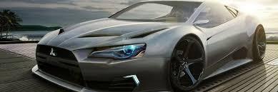 2018 mitsubishi cars. delighful cars 2017 mitsubishi lancer evolution front with 2018 mitsubishi cars