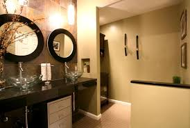 bathroom remodel northern virginia. Black Waterfall Bathroom Remodeling In Sterling VA Remodel Northern Virginia H