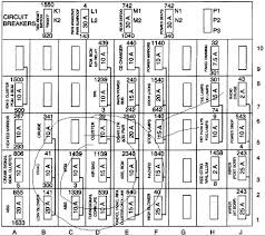 1998 olds intrigue fuse box modern design of wiring diagram • where is the air bag fuse located on a 1998 oldsmobile 1987 olds intrigue 1998 oldsmobile