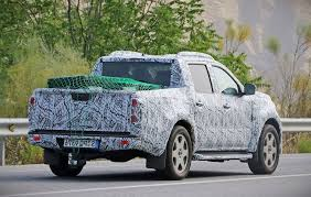 2020 BMW Pickup Truck Release Date and Price - Automotive News 2019