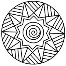 Check out our geometric print selection for the very best in unique or custom, handmade pieces from our prints shops. Top 30 Free Printable Geometric Coloring Pages Online