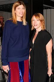 Virginia Smith, Lori Rhodes at LONGCHAMP Celebrates 20 Years of Le Pliage /  id : 1296011 by Aria Isadora/BFA.com