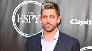 Aaron charles rodgers is one of the popular professional football quarterbacks who plays for green bay packers of the national football league. Is Aaron Rodgers Married His Bio Age Wife And Net Worth Married Celebrity