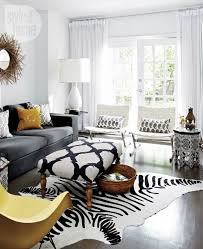 current furniture trends. 569 best trendy furniture images on pinterest architecture home and room current furniture trends t