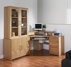 simple home office furniture oak. simple home office furniture wood flooring house design gallery oak i