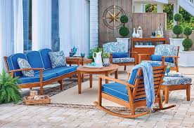 eucalyptus outdoor furniture doesn t require a lot of maintenance wipe it to remove dust and if you wish oil the eucalyptus from time to time so it