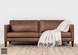 nordic furniture design. couchsofadesignerfurnitureadelaidewinstonnew2c nordic furniture design