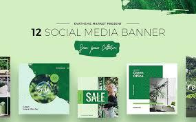 Social Media Design Templates Szablon Psd 66956 Na Temat Kultura I Sztuka