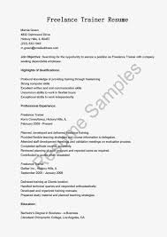 List Incomplete Degrees Resume Copywriter Cover Letter Sample Esl