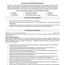 architect drafter resume exciting architectural civil drafters job description architectural drafter local job description blank drafting resume