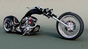 chopper bike tuning motorbike motorcycle hot rod rods custom