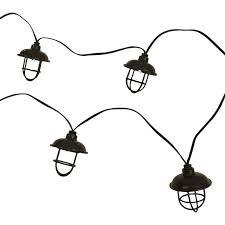 target solar string lights custom excellent solar string lights target on lighting ideas exterior inspiration