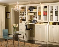 kitchen office organization. kitchen office organization ideas