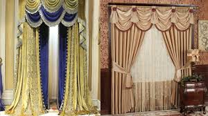 curtain design for home interiors india parda design in room curtain style in stan 2018