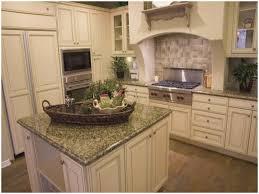 hardwood kitchen countertops granite and marble specialties seattle alternative kitchen countertops synthetic quartz countertops