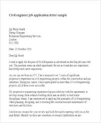 Cover Letter For Part Time Job Work Template Experience Placement