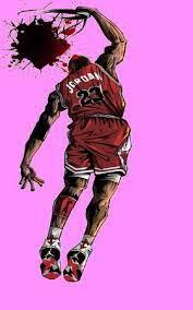 Michael Jordan Wallpaper Fans for ...