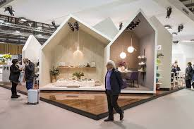 Small Picture Indonesian designers showcase home dcor products in Frankfurt