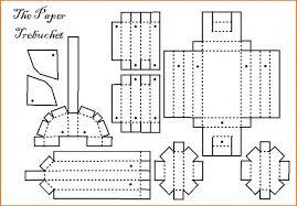 paper trebuchet template v3 jpg categories