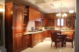 Kitchens With Wood Cabinets Top Wood Floors In Kitchen With Wood Cabinets
