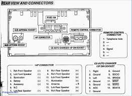 2000 ford focus wiring schematic wiring diagrams best 2000 ford focus wiring diagram wiring diagram data 2000 ford focus diagram for a window 2000 ford focus wiring schematic