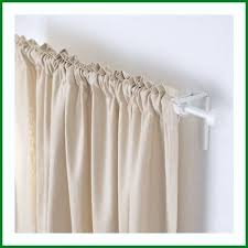 ikea curtains and rods best of window curtain rods ikea shower curtain rod malaysia