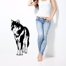 Puppy Wallpaper For Bedroom Online Get Cheap Pet Wallpaper Aliexpresscom Alibaba Group