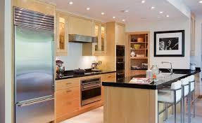 kitchen diner lighting. Top 10 Kitchen Diner Design Tips Homebuilding Renovating Lighting A