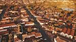 imagem de Terra Roxa São Paulo n-1