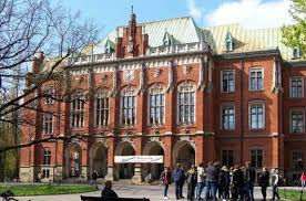List Of Best Universities In London