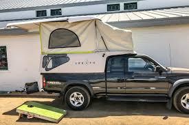 Home Design truck bed tent camper tent camping – trkredinotu.club