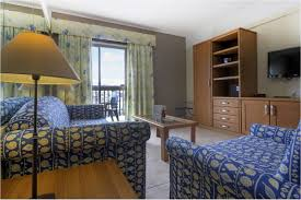 4 Bedroom Apartment For Rent Amazing Bedroom 1bdr