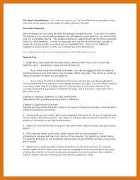 9 10 Personal Trainer Objective Resume Juliasrestaurantnj Com