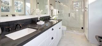 Bathroom Countertops - How to Choose the Right One   Zillow Digs