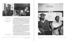 narrative photography unfinished stories the narrative photography of hansel mieth and