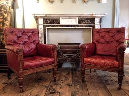 english home furniture. Untouched Antique English Country House Furniture Home