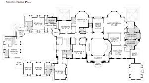 New Home Floor Plans In Washington DC Region  Haverford HomesEstate Home Floor Plans